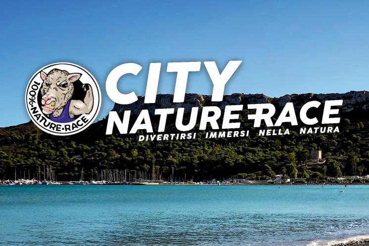 City Nature Race
