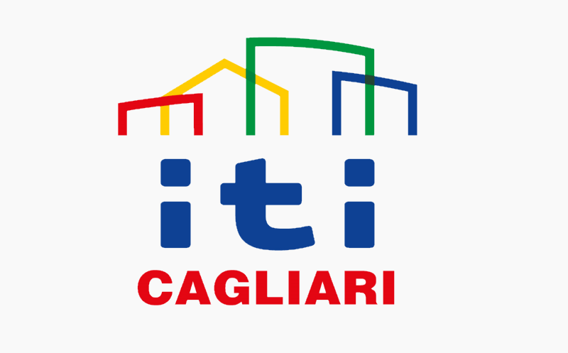 Logo ITI Is Mirrionis